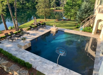 01_beautiful_gunite_pool_smith_lake.jpg