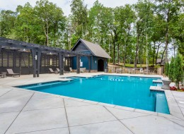 01_commercial_pool_lake_martin.jpeg