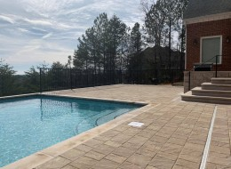 01_gunite_pool.jpg