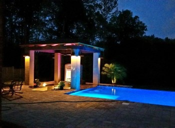 01_gunite_pool_at_night.jpg