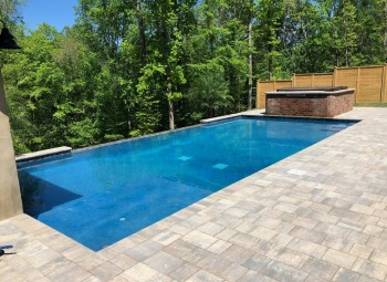 01_gunite_pool_hoover_al.jpg