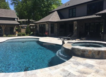 01_gunite_pool_hoover.jpg