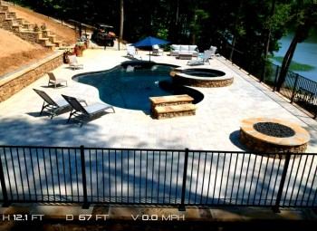 01_gunite_pool_lay_lake_al.jpeg