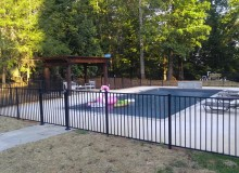 01_vinyl_pool_with_fence_indian_springs.jpg