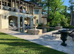 02_beautiful_gunite_pool_smith_lake.jpg