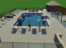 02_commercial_pool_lake_martin.jpg