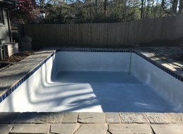 02_concrete_pool_renovation.jpg