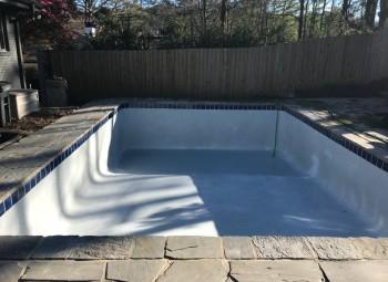 02_concrete_pool_renovation.jpg