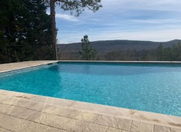 02_gunite_pool.jpg