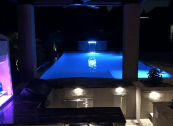 02_gunite_pool_at_night.jpg