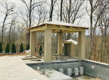 02_gunite_pool_construction.jpg