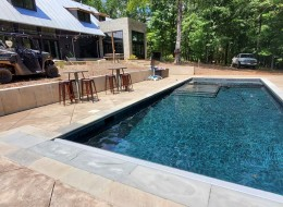 02_gunite_pool_hoover_al.jpg