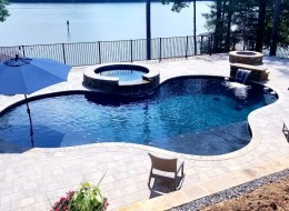 02_gunite_pool_lay_lake_al.jpeg