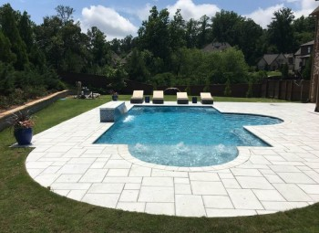 02_gunite_swimming_pool.jpg