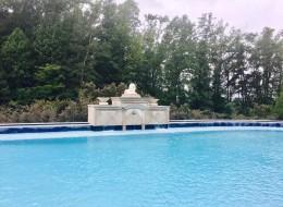 02_large_gunite_pool_birmingham.jpg