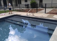 02_vinyl_pool_with_fence_indian_springs.jpg