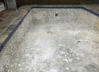 03_concrete_pool_renovation.jpg