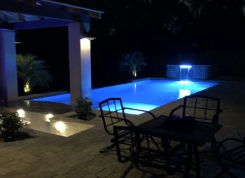 03_gunite_pool_at_night.jpeg
