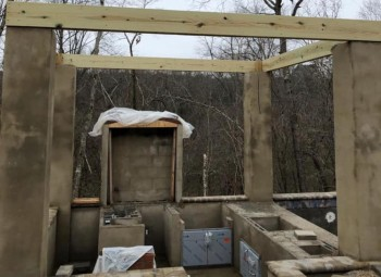 03_gunite_pool_construction.jpg