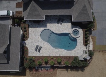 03_gunite_pool_hoover.jpg