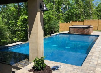 03_gunite_pool_hoover_al.jpg