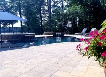 03_gunite_pool_lay_lake_al.jpeg