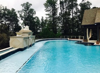 03_large_gunite_pool_birmingham.jpg