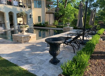 04_beautiful_gunite_pool_smith_lake.jpg