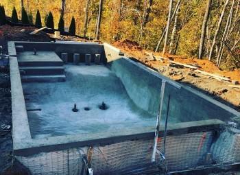 04_gunite_pool_construction.jpg