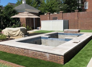 04_gunite_pool_hoover_al.jpg