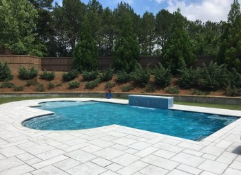 04_gunite_swimming_pool.jpg