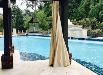 04_large_gunite_pool_birmingham.jpg