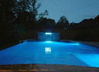 05_gunite_pool_at_night.jpg