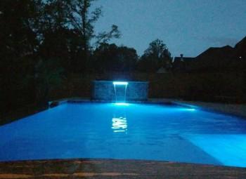 05_gunite_pool_at_night.jpg