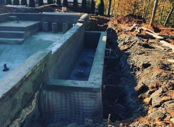 05_gunite_pool_construction.jpg