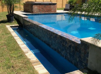 05_gunite_pool_hoover_al.jpg