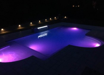 05_gunite_swimming_pool.jpg