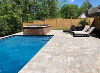 06_gunite_pool_hoover_al.jpg