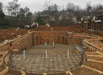 06_gunite_swimming_pool.jpg