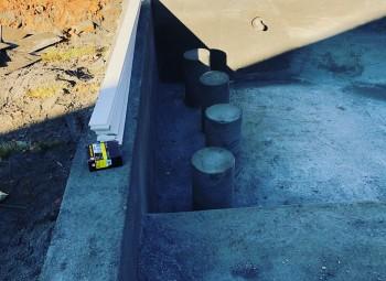 07_gunite_pool_construction.jpg