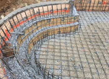 07_gunite_swimming_pool.jpg