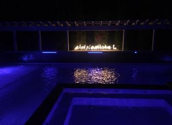 07_led_lights_gunite_pool.jpg
