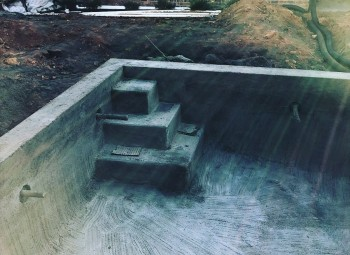 08_gunite_pool_construction.jpg