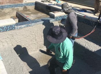 08_gunite_pool_hoover_al.jpg