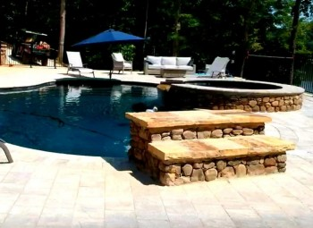 08_gunite_pool_lay_lake_al.jpeg