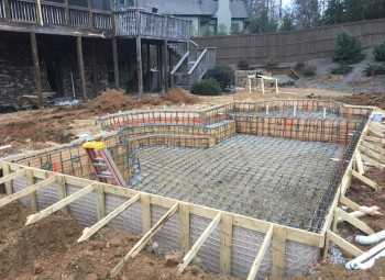 08_gunite_swimming_pool.jpg
