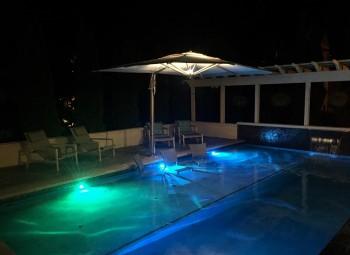 08_led_lights_gunite_pool.jpg