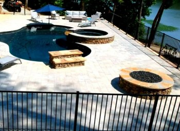 09_gunite_pool_lay_lake_al.jpeg