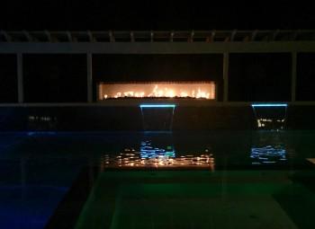 09_night_gunite_liberty_ark.jpg