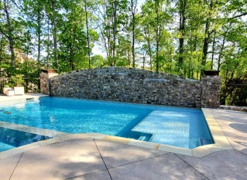 100_gunite_pool_liberty_park.jpg